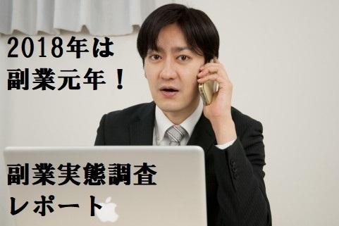 副業実態調査.jpg