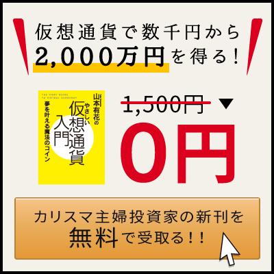 山本有花LP1_400_400.png