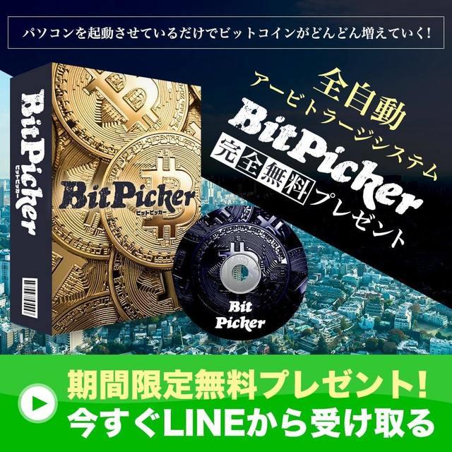 bitpicker.jpg