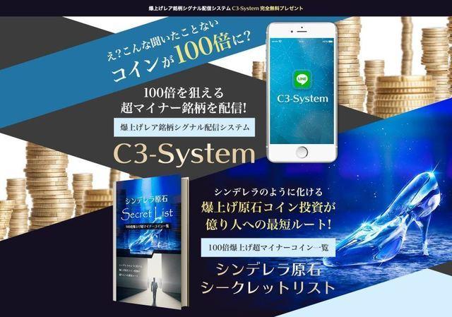 c3syystem.JPG