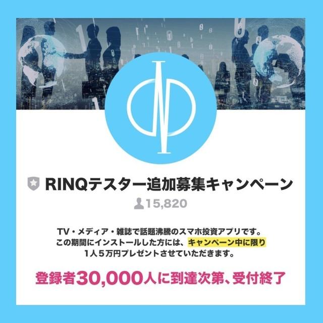 rich5-1.jpg