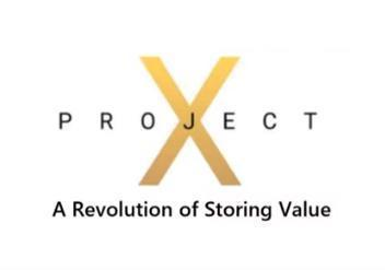 プロジェクトX.jpg