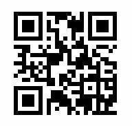 QRコード(ESPO).jpg